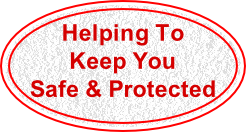 Helping To